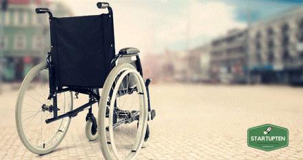 نام: Hampa-an-Idea-for-the-Disabled-in-Startupten.jpg نمایش: 69 اندازه: 19.2 کیلو بایت