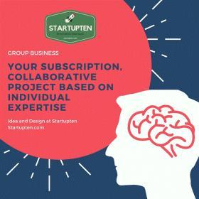 نام: Your-Subscription-in-Startupten.jpg نمایش: 12 اندازه: 13.0 کیلو بایت