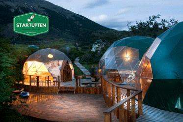 نام: Eco-Camp-in-Startupten.jpg نمایش: 16 اندازه: 19.8 کیلو بایت